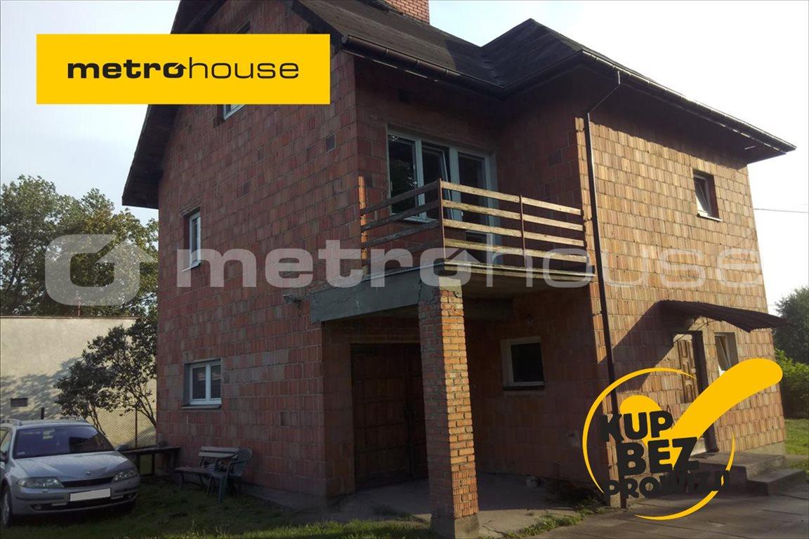 Dom na sprzedaż Marki, Marki  175m2 Foto 1