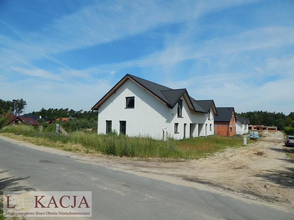 Dom na sprzedaż Kalisz  162m2 Foto 1