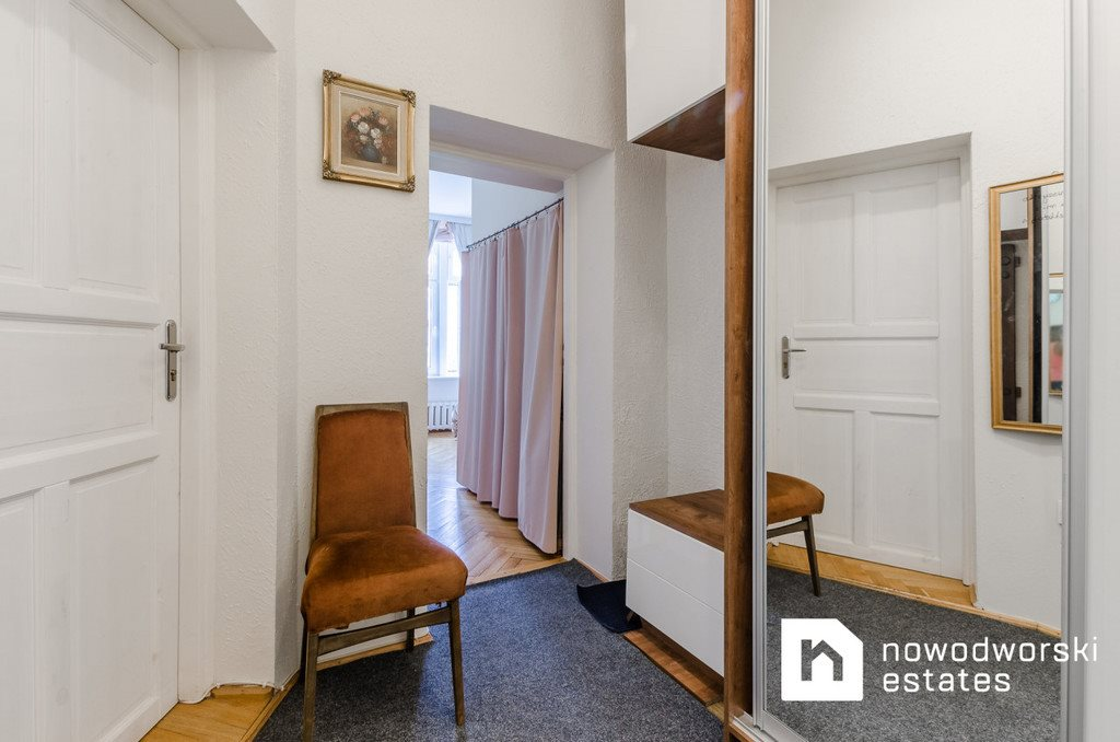 Mieszkanie trzypokojowe na sprzedaż Gdańsk, Śródmieście, Łąkowa  71m2 Foto 8