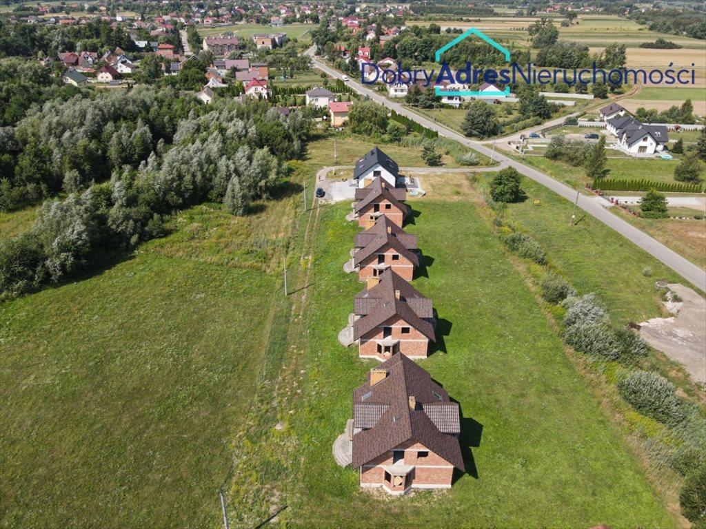 Dom na sprzedaż Sandomierz, Trześń  178m2 Foto 4