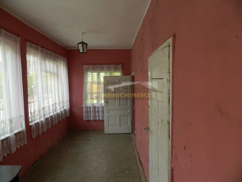 Dom na sprzedaż Zawiercie  100m2 Foto 11