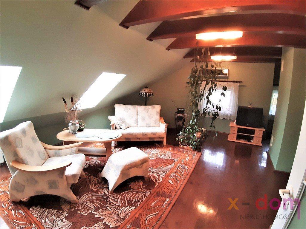 Dom na sprzedaż Brzeziny  250m2 Foto 9