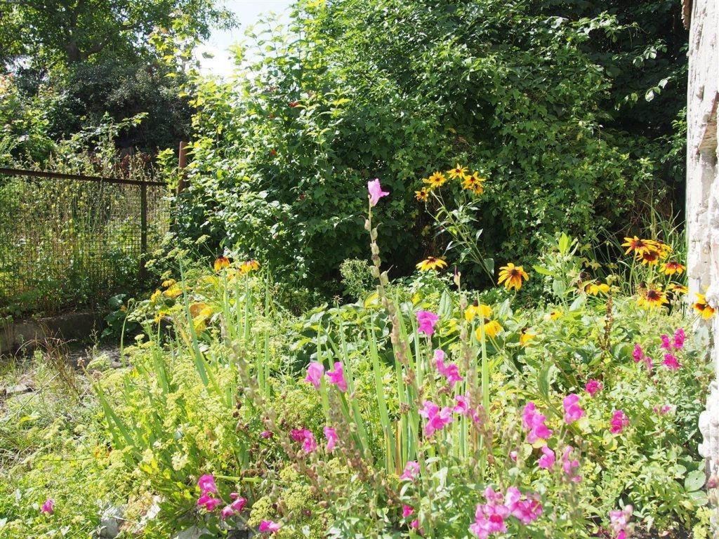 Dom na sprzedaż Rumia, Zagórze  106m2 Foto 8