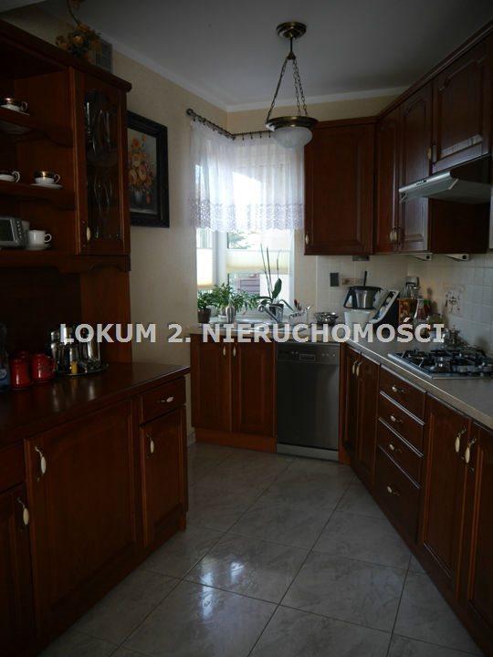 Dom na sprzedaż Jastrzębie-Zdrój, Jastrzębie Górne, Jastrzębie Górne  160m2 Foto 2