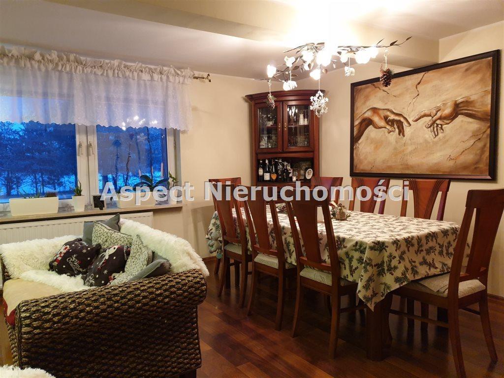 Dom na sprzedaż Aleksandrów Łódzki, Krzywiec  257m2 Foto 8
