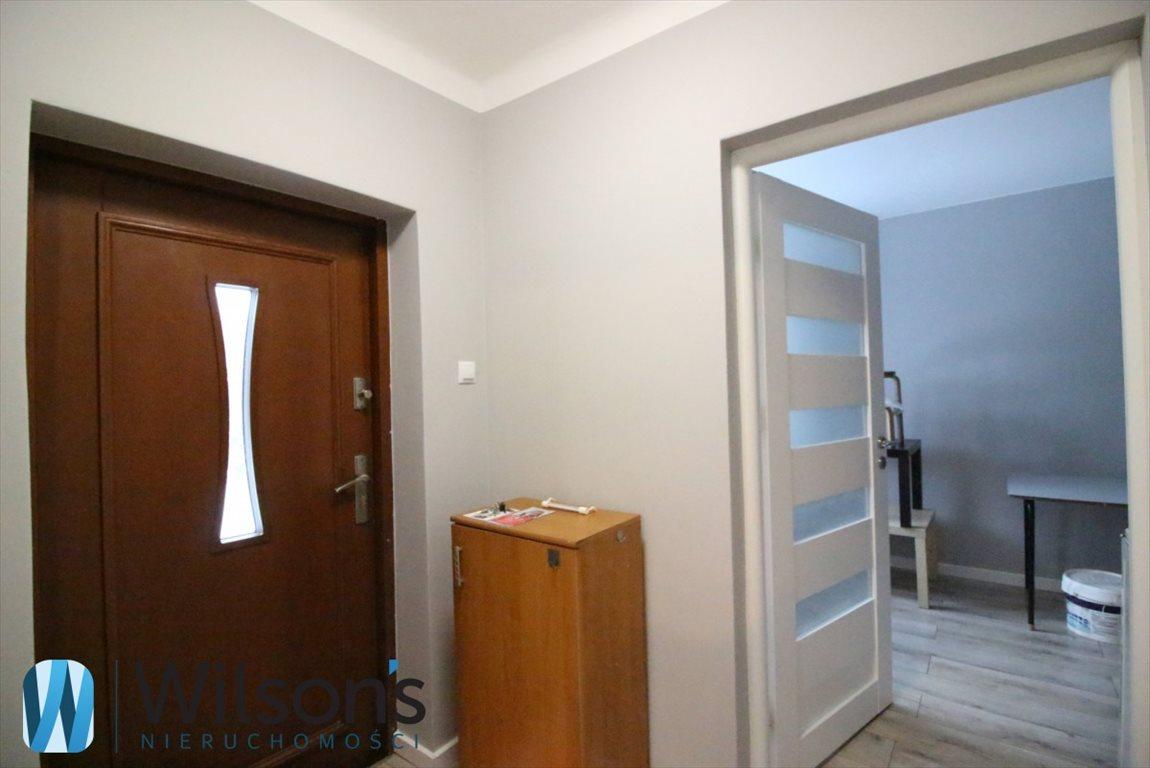 Dom na sprzedaż Ząbki, Szwoleżerów  36m2 Foto 5