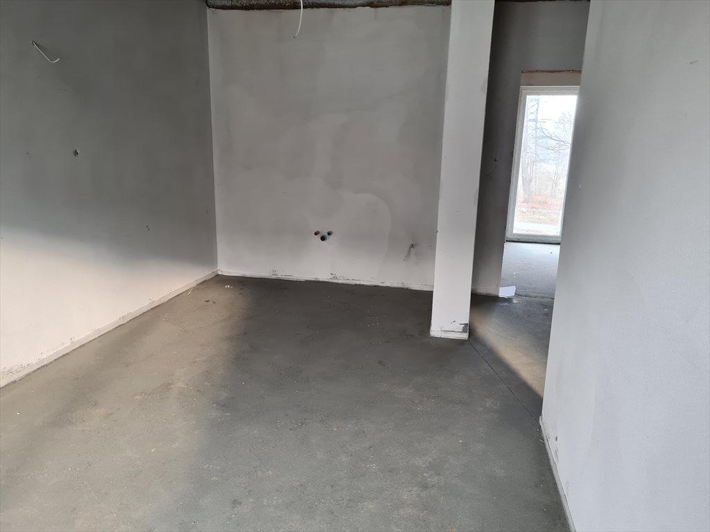 Mieszkanie dwupokojowe na sprzedaż Czechowice-Dziedzice, Pasieki, Pasieki, Pasieki  34m2 Foto 5