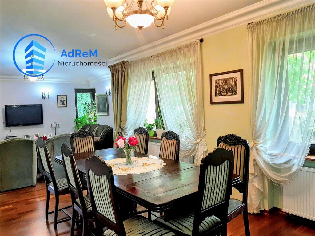 Dom na sprzedaż Piaseczno, Zalesie Dolne  220m2 Foto 7