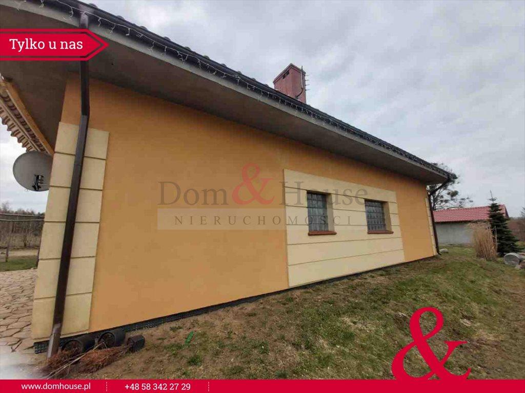 Dom na sprzedaż Kleszczewo  129m2 Foto 2