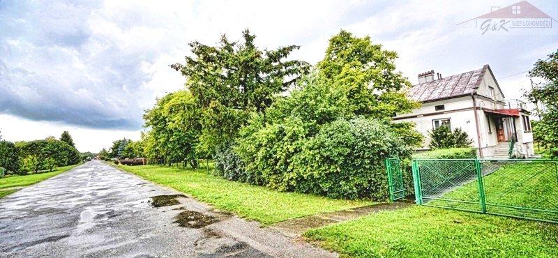 Dom na sprzedaż Hurko  90m2 Foto 1