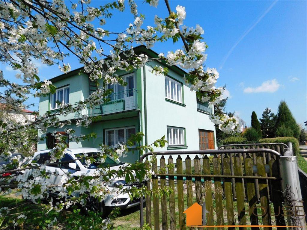 Dom na sprzedaż Mielec, Wojsławska  160m2 Foto 2