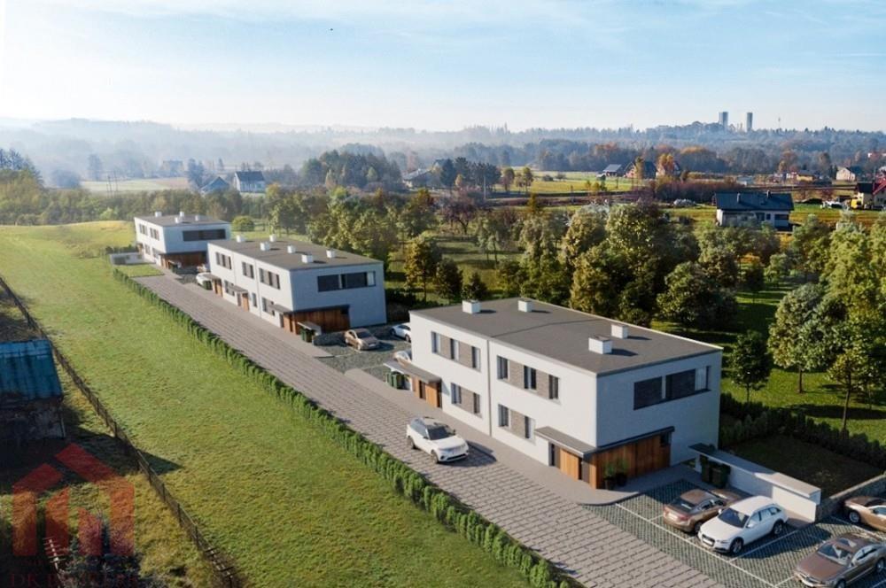 Mieszkanie czteropokojowe  na sprzedaż Rzeszów, Załęże, Jaspisowa  82m2 Foto 4