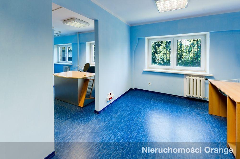 Lokal użytkowy na sprzedaż Włocławek  1458m2 Foto 10
