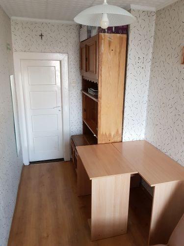 Mieszkanie trzypokojowe na sprzedaż Wrocław, Śródmieście, Piastowska  70m2 Foto 10