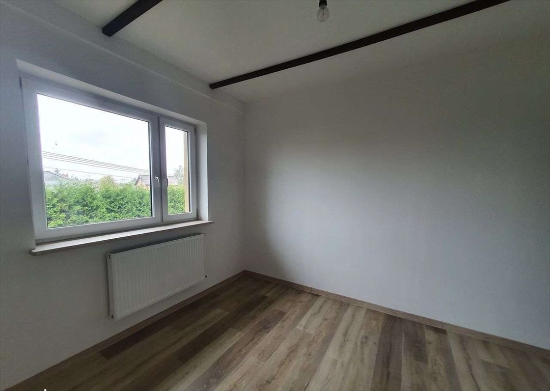 Dom na sprzedaż Bieniewice  190m2 Foto 11