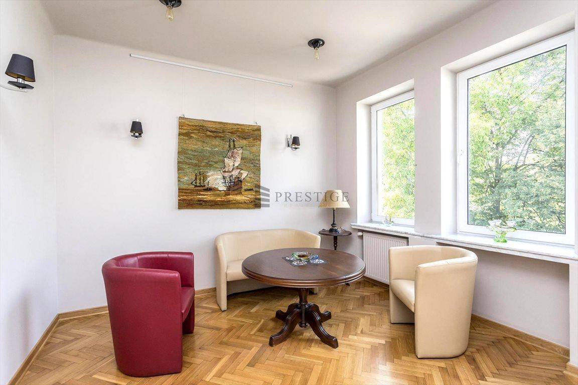 Dom na sprzedaż Warszawa, Mokotów, Górny Mokotów, Lenartowicza  271m2 Foto 7