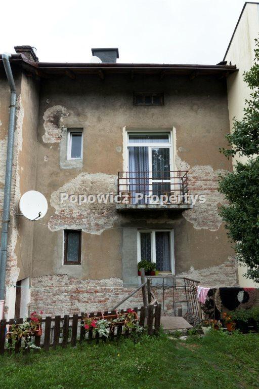 Dom na sprzedaż Przemyśl, Słowackiego  193m2 Foto 9