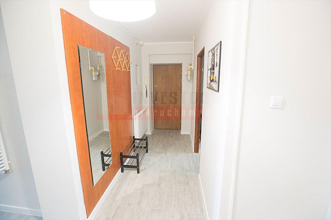 Mieszkanie na sprzedaż Opole, Centrum  69m2 Foto 3
