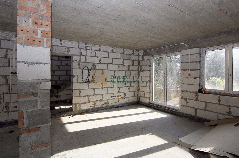 Dom na sprzedaż Rzeszów, Staroniwa  118m2 Foto 1