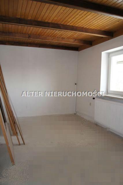 Dom na sprzedaż Białystok, Zawady  368m2 Foto 7