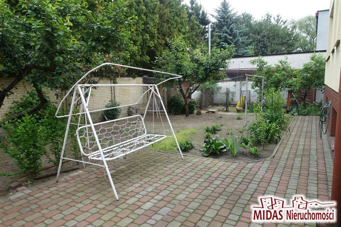Dom na sprzedaż Włocławek, Zawiśle  165m2 Foto 3