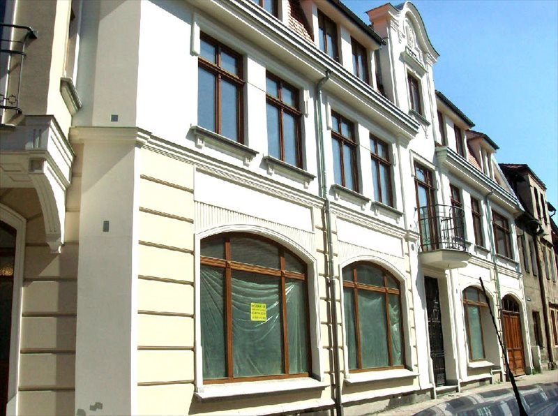 Lokal użytkowy na wynajem Tarnowskie Góry, Śródmieście  150m2 Foto 8