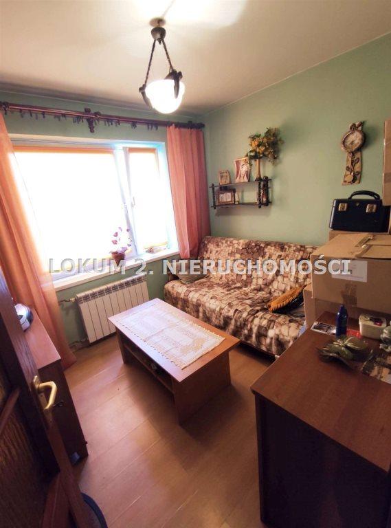 Dom na sprzedaż Jastrzębie-Zdrój, Osiedle Chrobrego  320m2 Foto 5