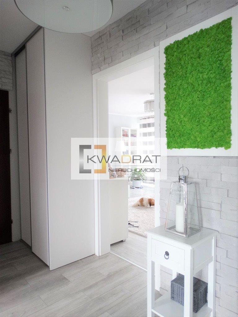 Mieszkanie trzypokojowe na sprzedaż Mińsk Mazowiecki, Siennicka  60m2 Foto 5