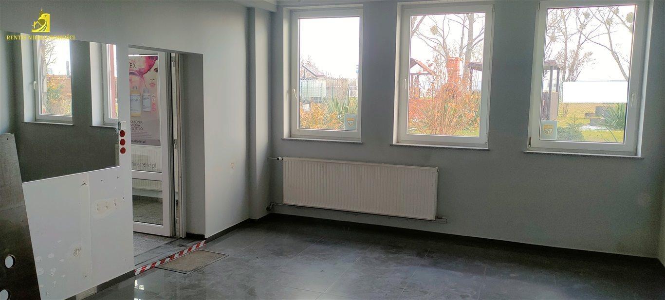 Lokal użytkowy na wynajem Opole, Półwieś  150m2 Foto 2