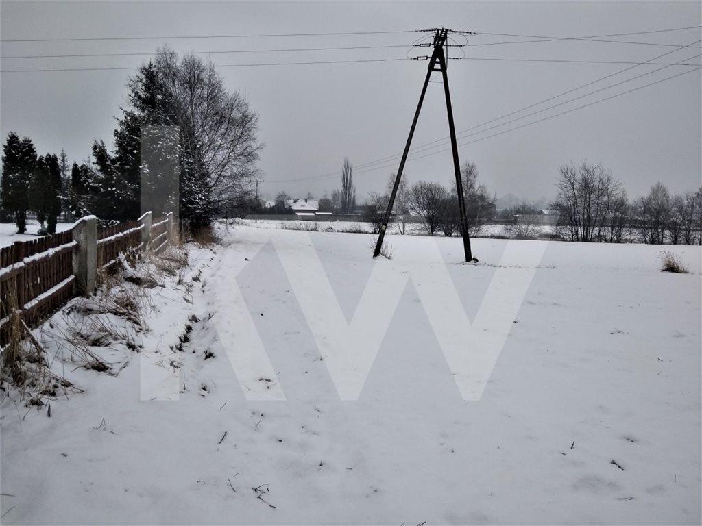 Działka budowlana na sprzedaż Katowice, Zarzecze  24000m2 Foto 1