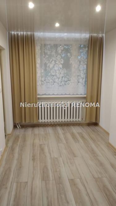 Mieszkanie dwupokojowe na sprzedaż Jastrzębie-Zdrój, Centrum, Katowicka  49m2 Foto 5