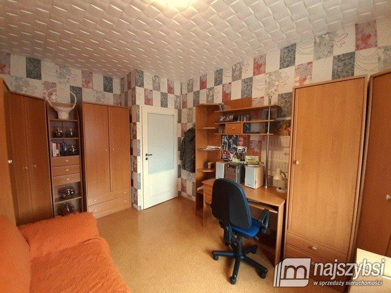 Dom na sprzedaż Choszczno, Stargardzka  207m2 Foto 10