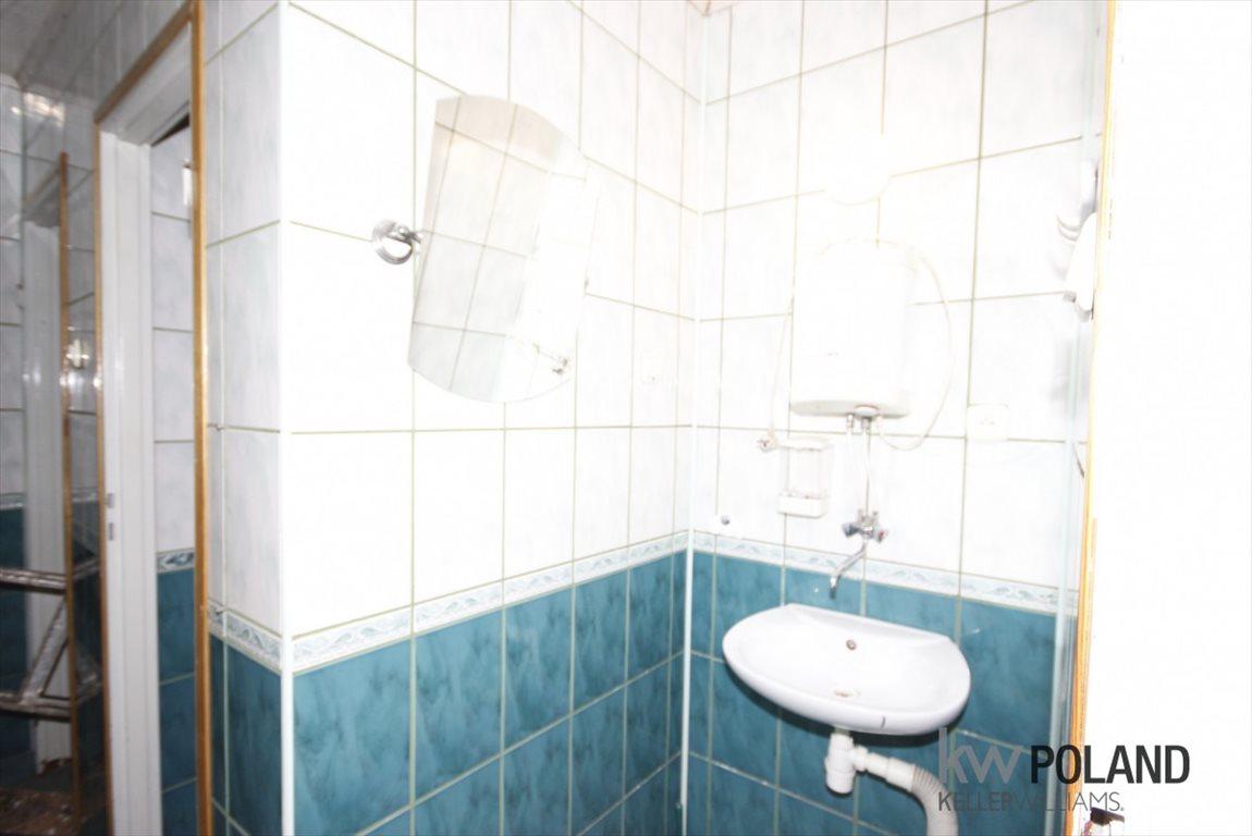 Lokal użytkowy na sprzedaż Ruda Śląska, Jana Furgoła  58m2 Foto 5