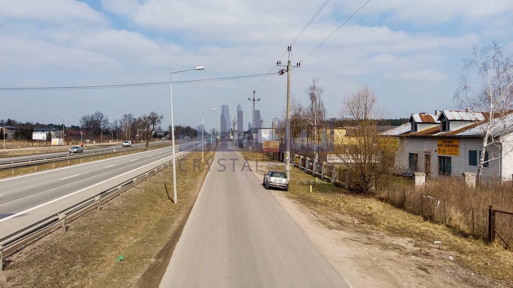 Działka inwestycyjna na sprzedaż Słupno  3004m2 Foto 7