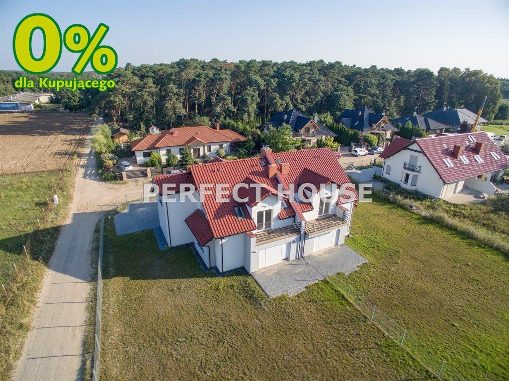Dom na sprzedaż Mrowino  190m2 Foto 2