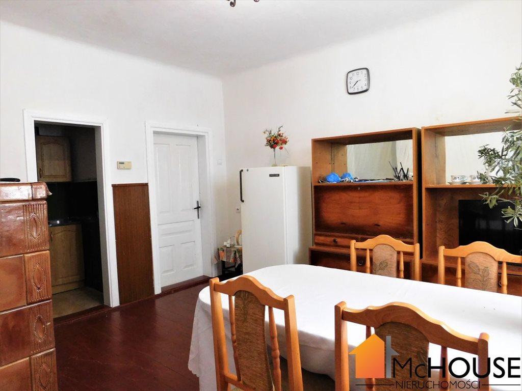 Dom na sprzedaż Biały Bór, Biały Bór  128m2 Foto 10