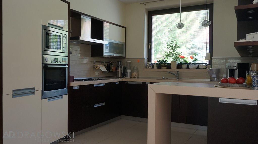 Dom na sprzedaż Laski  346m2 Foto 5