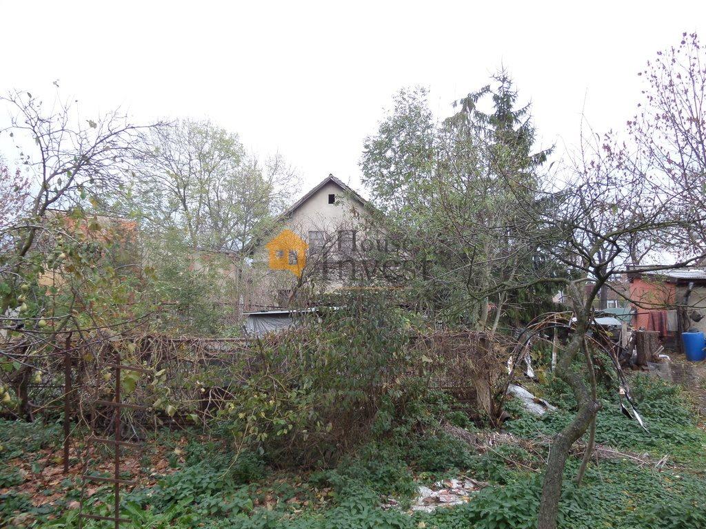 Działka inwestycyjna na sprzedaż Malczyce, Dworcowa  5603m2 Foto 6