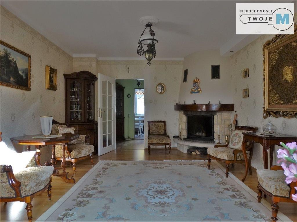 Dom na sprzedaż Kielce  223m2 Foto 9