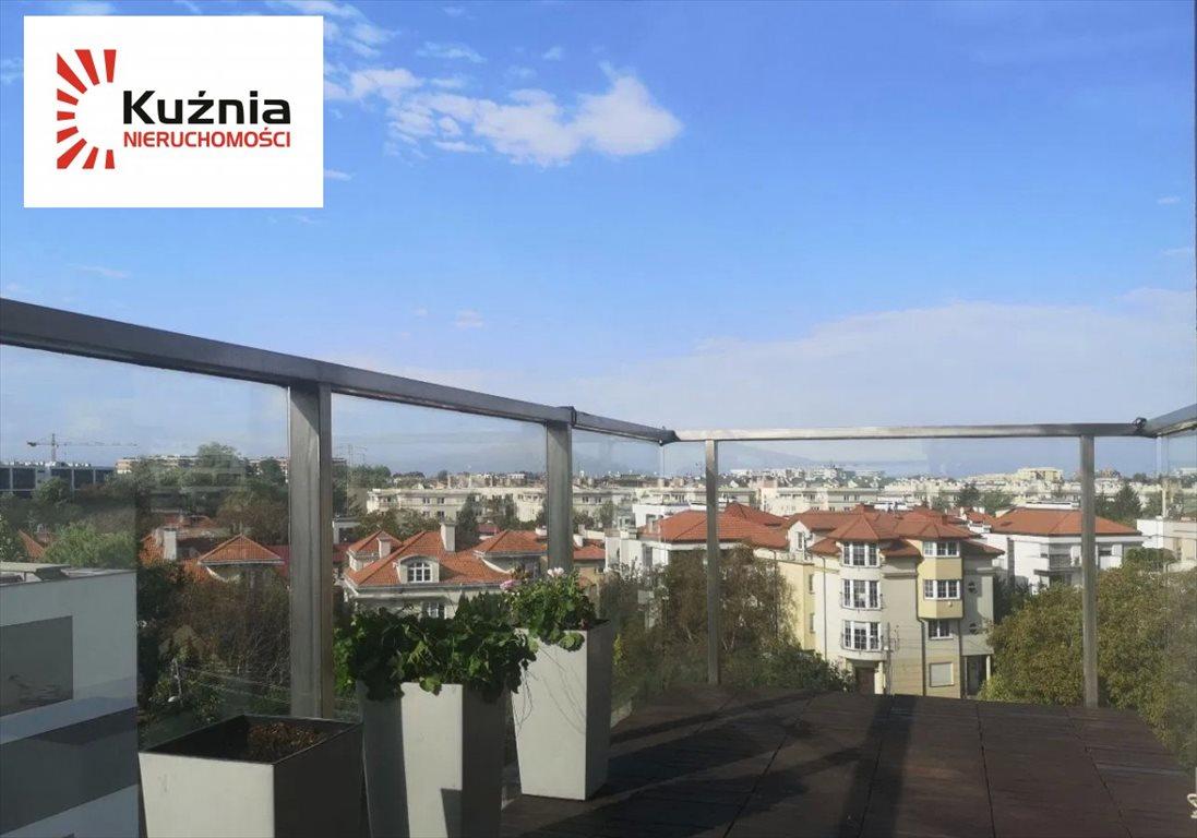 Mieszkanie czteropokojowe  na sprzedaż Warszawa, Ochota, Lutniowa  80m2 Foto 9