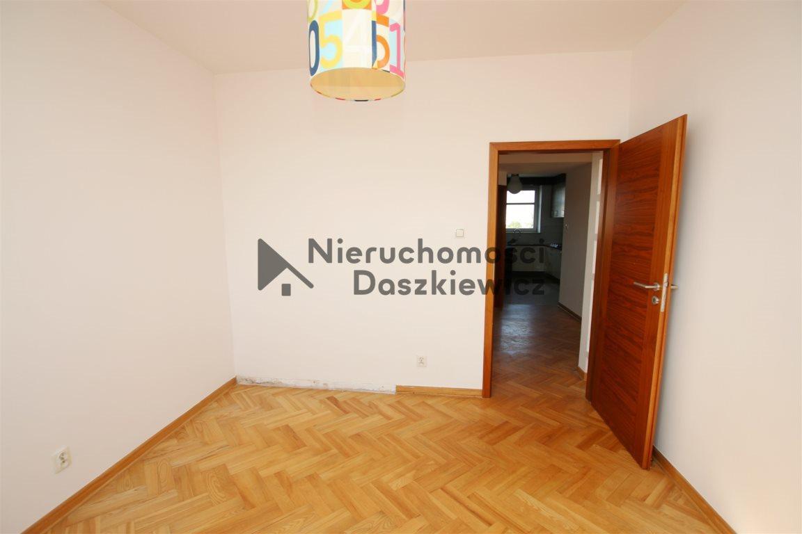 Mieszkanie trzypokojowe na sprzedaż Warszawa, Ochota, Rakowiec, Racławicka  73m2 Foto 11