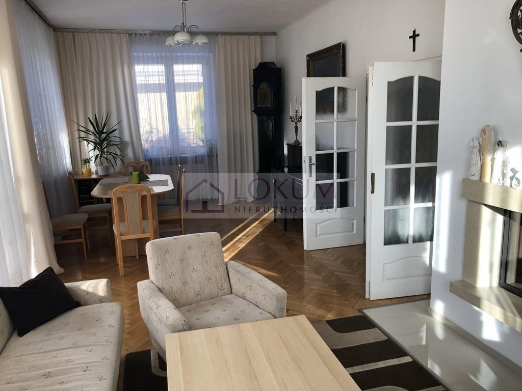 Dom na sprzedaż Lublin, Sławinek  160m2 Foto 2