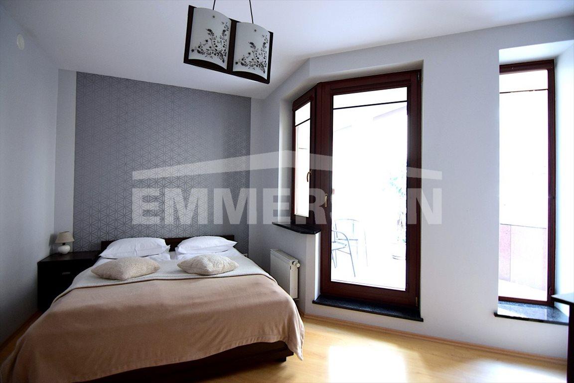Mieszkanie dwupokojowe na sprzedaż Wrocław, Krawiecka  59m2 Foto 5