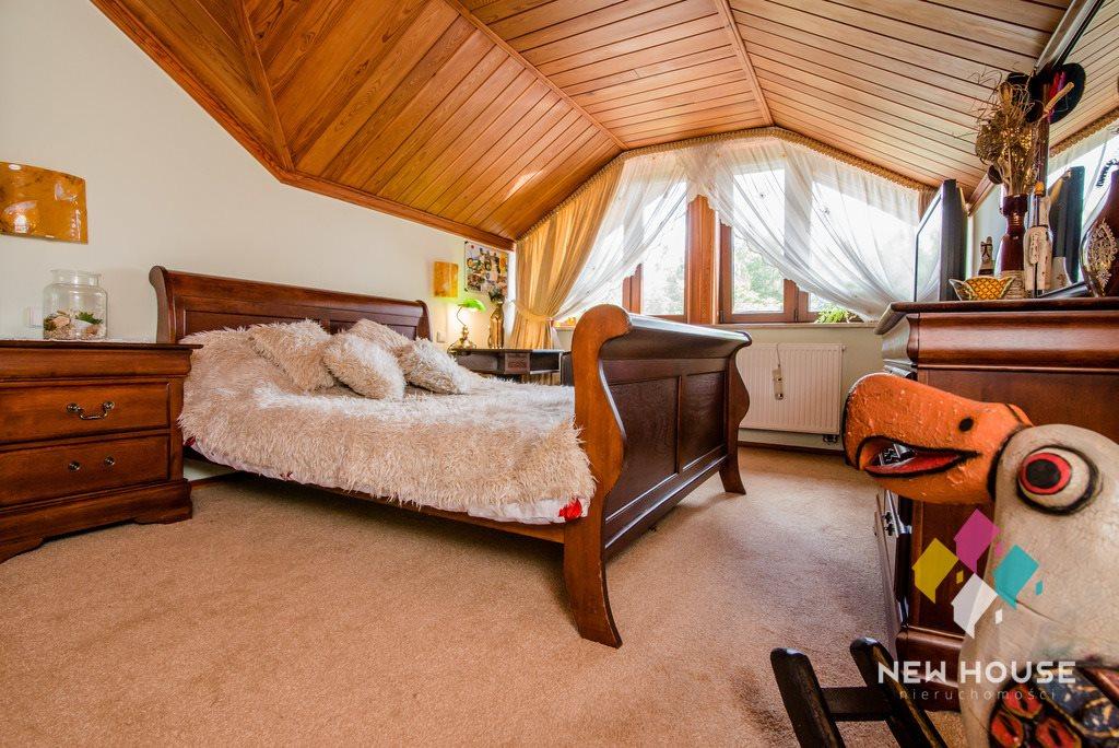 Dom na sprzedaż Morąg  492m2 Foto 10