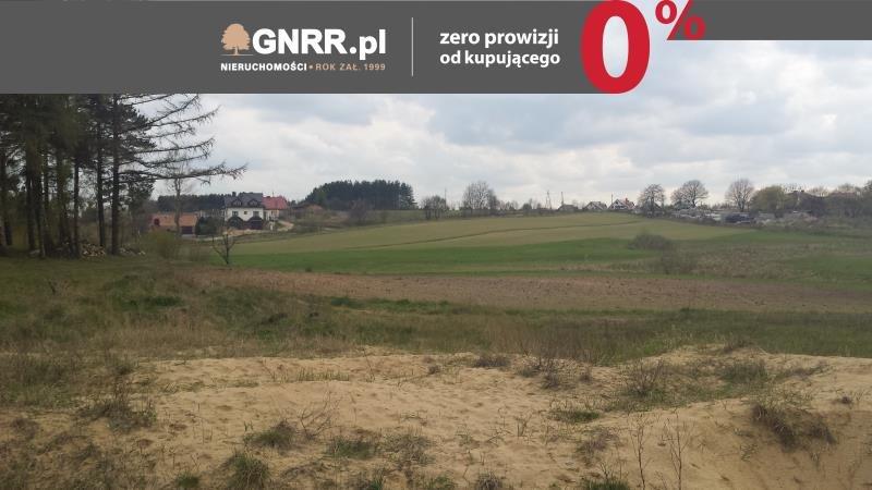 Działka inna na sprzedaż Gdynia, Wielki Kack, Kacze Buki, Starochwaszczyńska  330m2 Foto 4