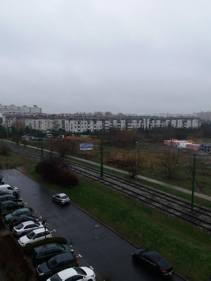 Mieszkanie dwupokojowe na wynajem Poznań, Nowe Miasto, Malta, Katowicka  35m2 Foto 10
