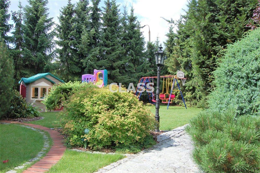 Dom na sprzedaż Bydgoszcz, Fordon  300m2 Foto 4