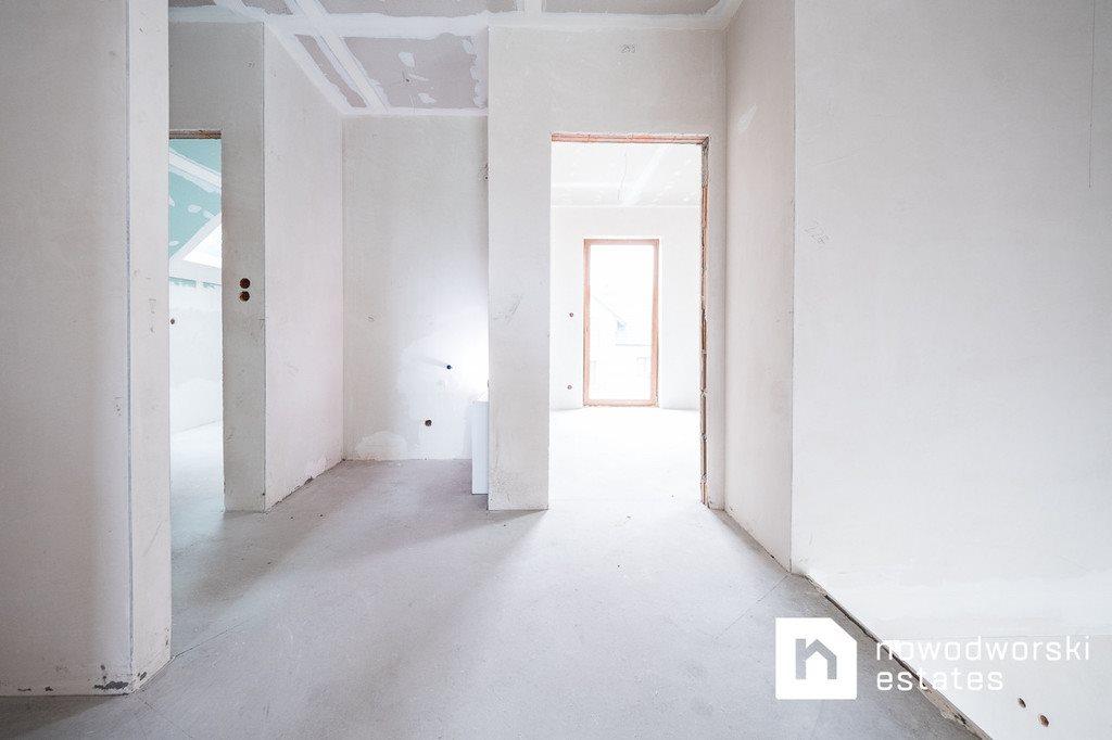 Dom na sprzedaż Andrychów, Żwirki i Wigury  164m2 Foto 13