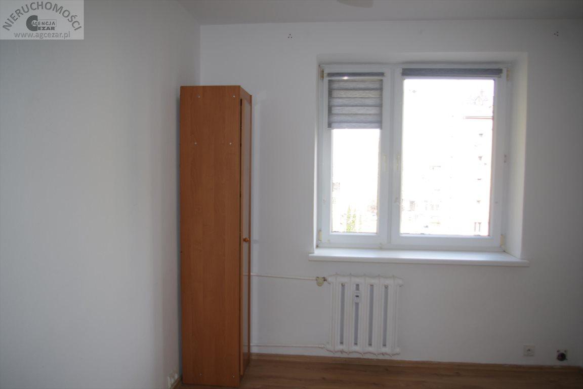 Mieszkanie czteropokojowe  na sprzedaż Mińsk Mazowiecki  93m2 Foto 7