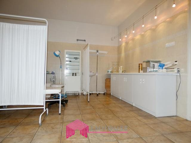 Mieszkanie na sprzedaż Białogard  130m2 Foto 6